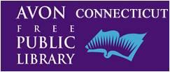Avon Library Header Graphic