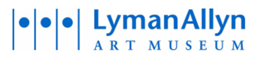 Lyman Allyn Logo Graphic