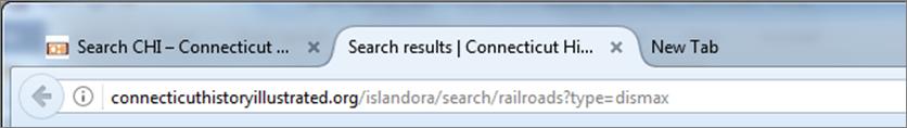 Screenshot Example