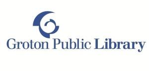 grotonpubliclibrary-logo
