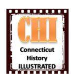 CHI Logo Graphic Square