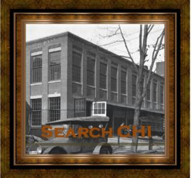 Search CHI Graphic