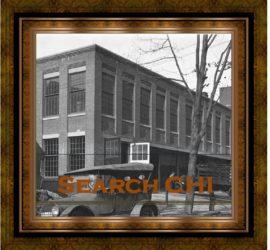 Search CHI Graphic