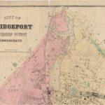 bridgeport small