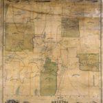 Bristol Small Image Map