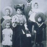 Drago family