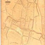 Hartford Town Map small image