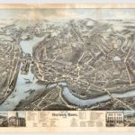 Norwich Map small image