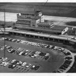 Bradley Airport