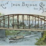 Berlin Iron Bridge Co.