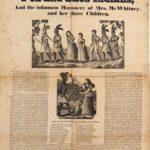 Massacre of Illinois settlers, 1832