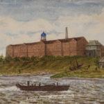 Colt Armory, Hartford