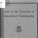 Aids in the teaching of multicultural understanding, 1946