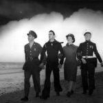 World War II recruitment, Fairfield