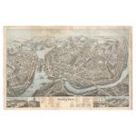 City of Norwich, 1876