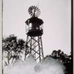 Windmill, Niantic (Crescent Bluff or Beach), 1900-1910