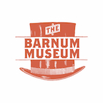 The Barnum Museum Logo